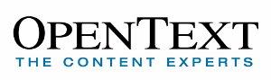 OpenText Logo Redesign 2010-outlines