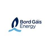 bordgaisenergy-logo