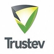 trustev logo