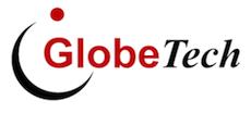 globe_tech_logo